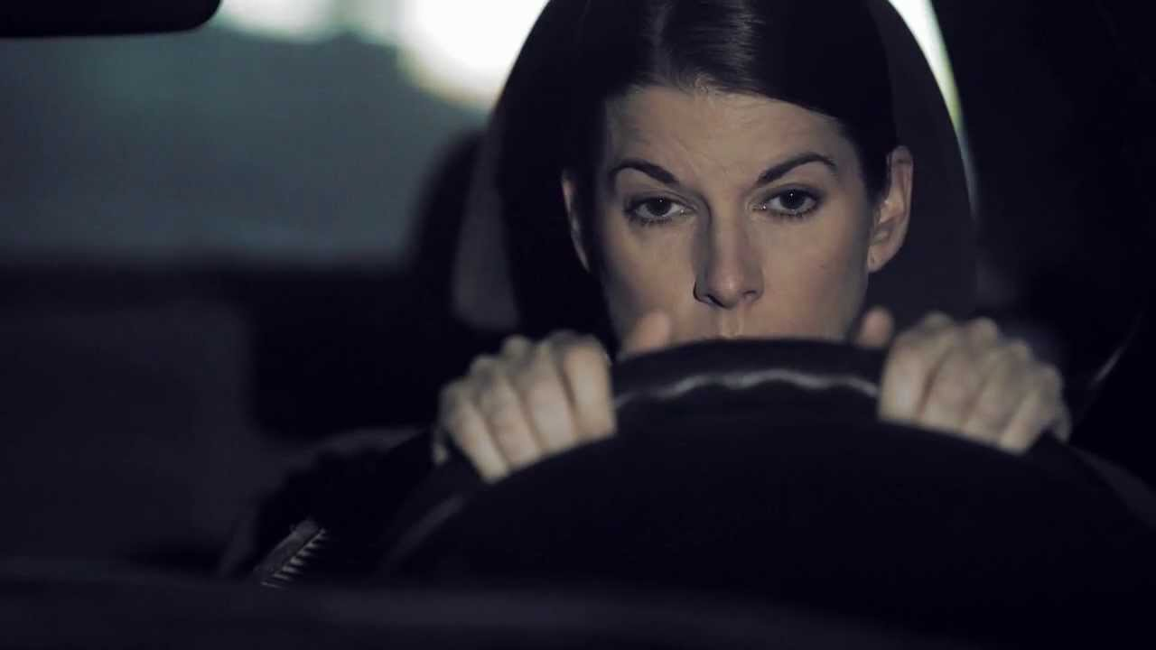 Fatigue Driving Campaign Fatigued Driving