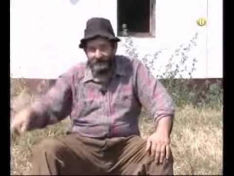 Gojko Todorovic Jedan lep narodni obicaj iz Backe