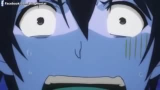 Anime hài bựa