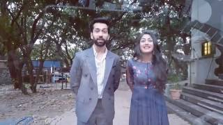 ISHQBAAZ NEW UPDATE!! ANIKA AND SHIVAAY NEW UPDATE!! 200 EPISODES