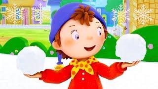 Noddy In Toyland ??Christmas Special ?? Christmas Cartoon For Kids Cartoon??Christmas Movies