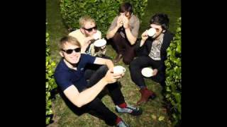 Watch Franz Ferdinand Well That Was Easy video
