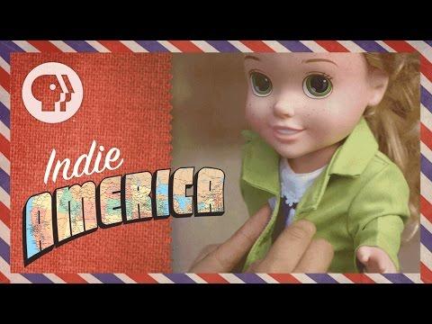 Miss Possible, Illinois | INDIE AMERICA | PBS Digital Studios