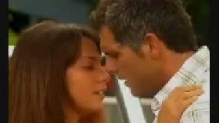 The best couples of telenovelas