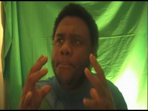 Super Jizz Me Day 1 siggas video