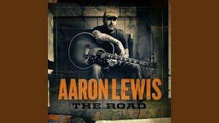 Aaron Lewis 75