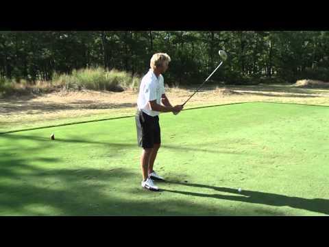 Philadelphia Flyers Jeff Carter at Flyers Charities Golf Invitational