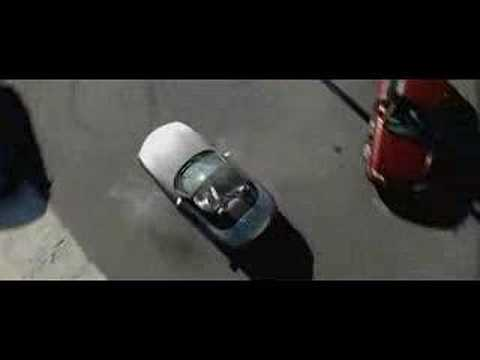BMW Viral Movie - The Hostage