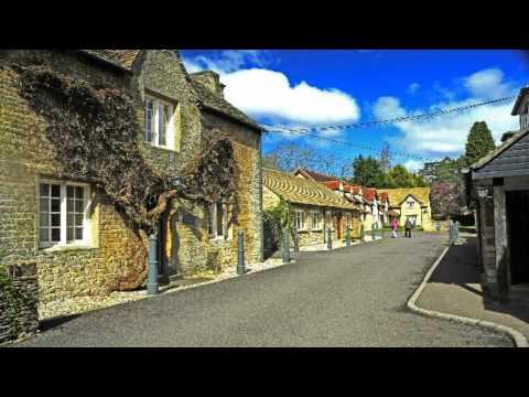 Hare & Hounds Hotel  Newbury Berkshire
