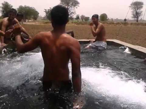 Desi Kand video