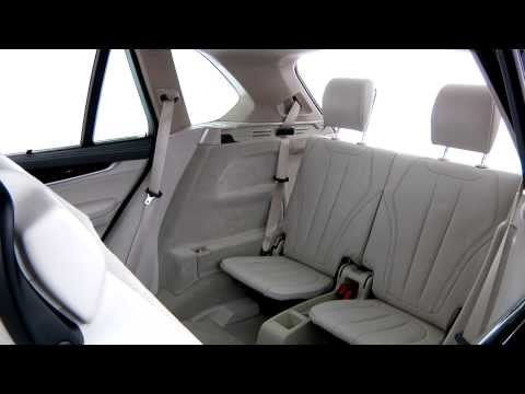 Does The 2014 Jeep Cherokee Have Third Row Seating | Autos Post