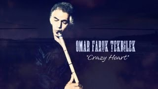 Ömer Faruk Tekbilek (i love you)