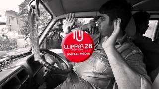 Clipper28 - I am a journalist