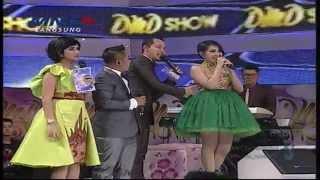 download lagu Surprise  Via Vallen Di Dmd Show Mnctv 11/2 gratis