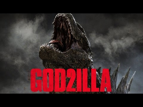 7 Things That Need To Happen In Godzilla 2