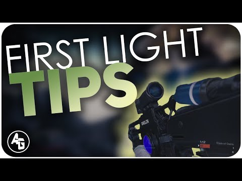 First Light Trial Tips | Destiny | Just use cocytus!