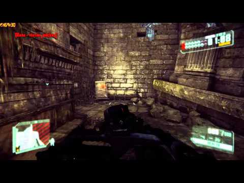 Crysis 3 Gtx 580 Ddr5 3gb