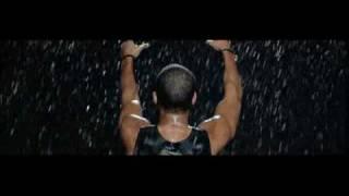 JLS - Umbrella Backdrop