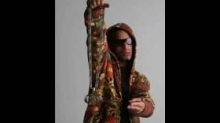 Watch Arcangel Metele Al Mambo video