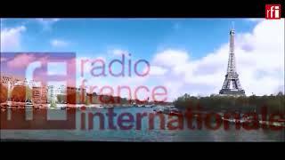 RFI Tiếng Việt : Phát thanh ngày 14/06/2019
