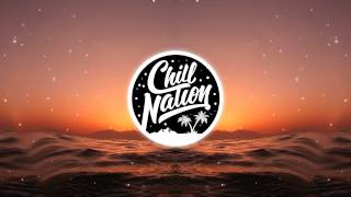 Major Lazer Run Up feat PARTYNEXTDOOR Nicki Minaj