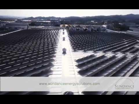 Solar Installers Minnesota | Solar for Business Minnesota | Sundance Energy Solutions