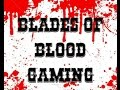 Call Of Duty Ghost Sniping (First video for BLADES OF BLOOD GAMING )