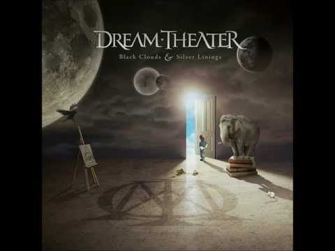 Dream Theater - To Tame A Land