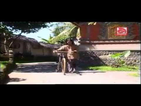 pop's bali '' MEKITA MATI''  A saraswati blibaluk