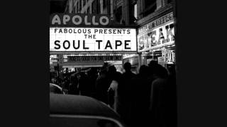 Watch Fabolous Pain video
