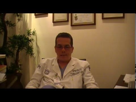 Enfermedad Fibroquistica de la mama  Dr Alejandro Fernandez