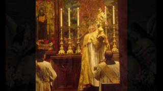 Oh Sacrament Most Holy_0001.wmv
