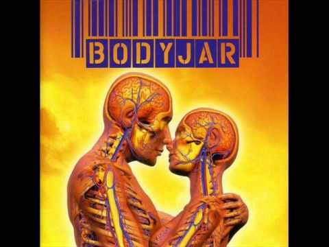 Bodyjar - Ordinary Lives