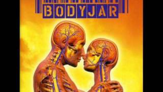 Watch Bodyjar Ordinary Lives video