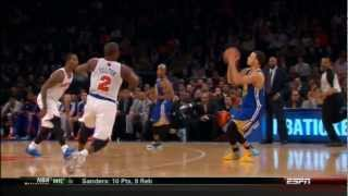 download lagu Stephen Curry Goes Off For 54 Pts At The gratis
