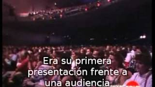 Bill Hicks - Outlaw Comic subtitulado parte 3