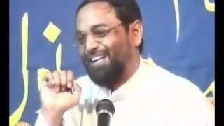 ~Shaikh Jalaluddin Quasmi~ -  Dora e Quran - Para- 3 = Part - 5 Of 10