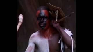 Johnny Clegg Savuka Scatterlings Of Africa