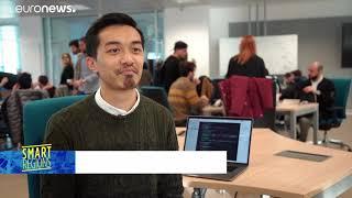 Smart Regions: iOS Developer Academy (Italy) - full episode