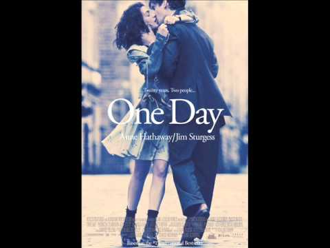 """Elvis Costello - Sparkling Day - From the movie """"One Day"""""""