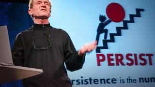 Richard St. John_ Secrets of success in 8 words, 3 minutes