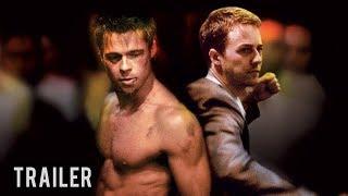 🎬 Thriller movies - trailers
