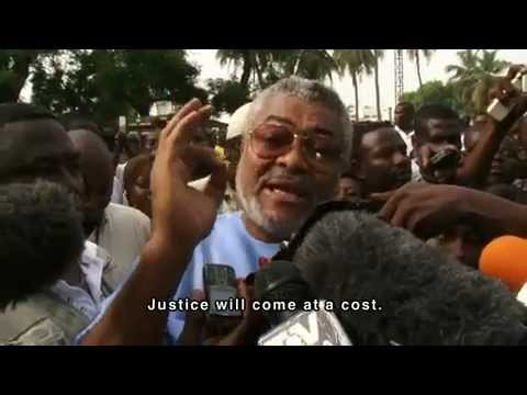 Free Nigerian Nollywood Movies And Ghana Films 2013 2012 2011 2015 ...