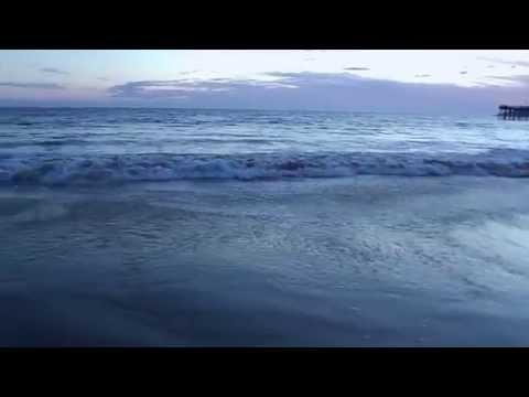 Ac Newman - Beach Bummer