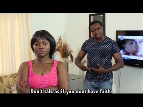 Damilola - Yoruba Latest 2014 Movie. video