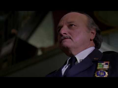 NYPD Blue best scene