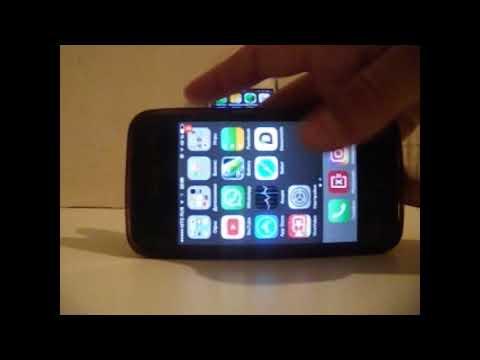 Скачать вк версия 4 9 - Android