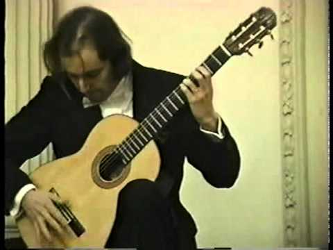 Also Sprach Zarathustra (introducción) - Richard Strauss - Transcripcion Antonio Rioseco