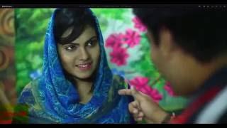 Bangla Funny Video | আফা ওরনাটা সরাই ফেলেন ঐ দুটো দেখব | Most Funny
