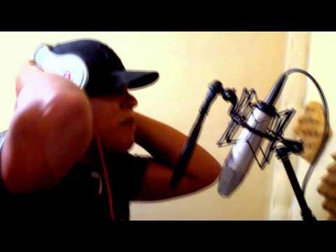 Blaster La Sombra Ft La Sr De Romero Sentimientos Ocultos prod the bmc